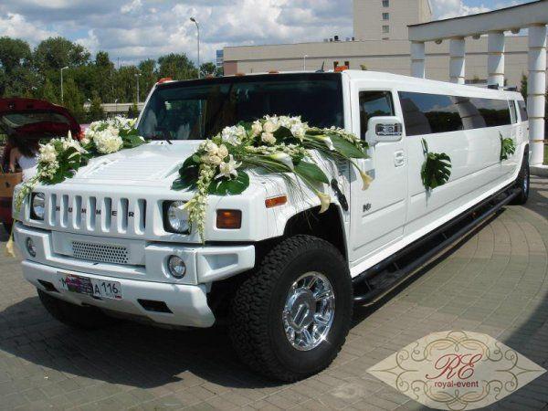 аренда элитных авто