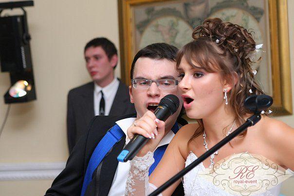 музыканты на свадьбу москва