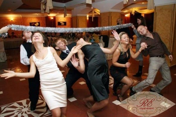 Сценарии праздников свадеб юбилеев дня рождения
