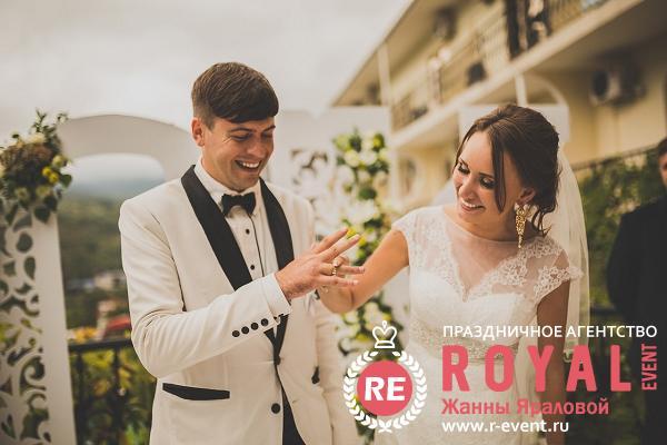 karina_i_oleg_svadba_ok_10