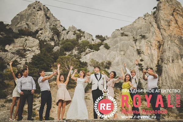 karina_i_oleg_svadba_ok_17
