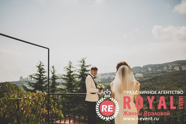 karina_i_oleg_svadba_ok_24