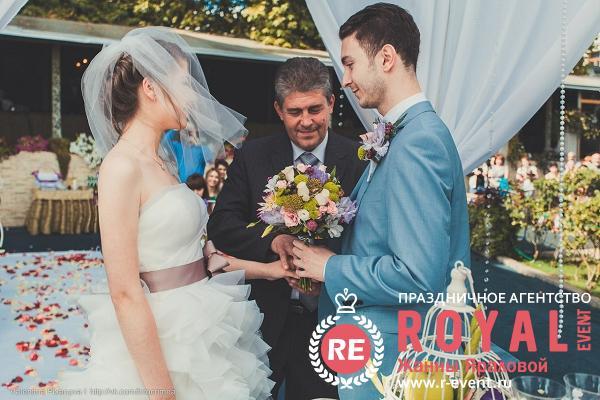 svadba_alini_i_kirilla_moscow_09
