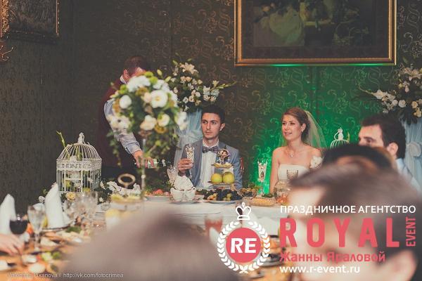 svadba_alini_i_kirilla_moscow_10