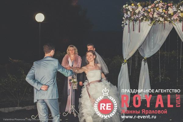 svadba_alini_i_kirilla_moscow_24
