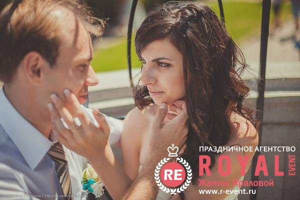 svadba_eli_i_sashi_penza_09