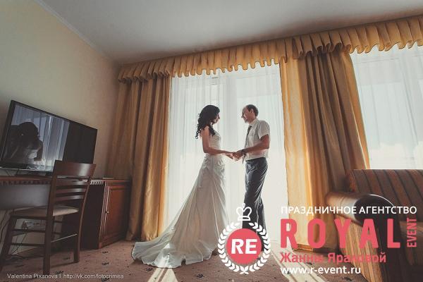 svadba_eli_i_sashi_penza_20