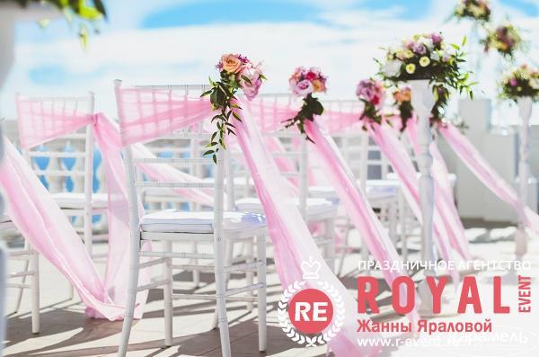 svadba_vitaliya_i_yulii_s_toboi_idti_odnim_putem_12