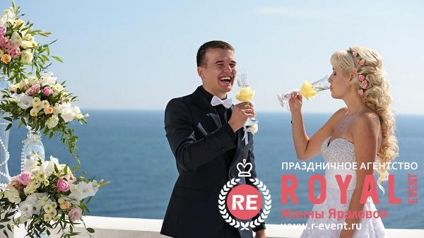 svadba_vitaliya_i_yulii_s_toboi_idti_odnim_putem_20