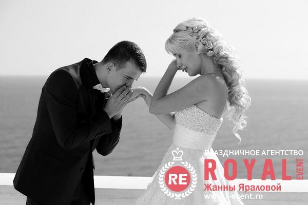 svadba_vitaliya_i_yulii_s_toboi_idti_odnim_putem_22