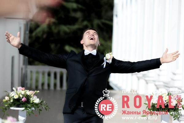 svadba_vitaliya_i_yulii_s_toboi_idti_odnim_putem_23