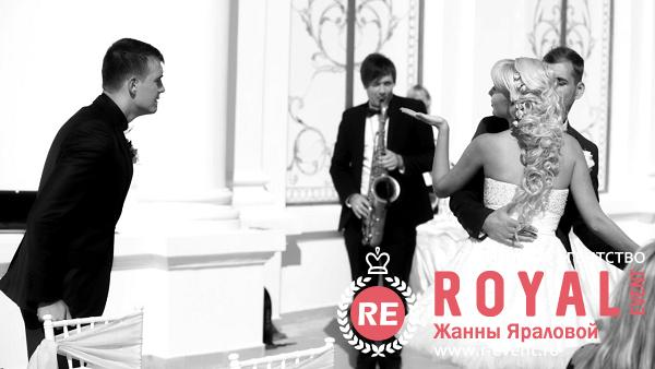 svadba_vitaliya_i_yulii_s_toboi_idti_odnim_putem_24