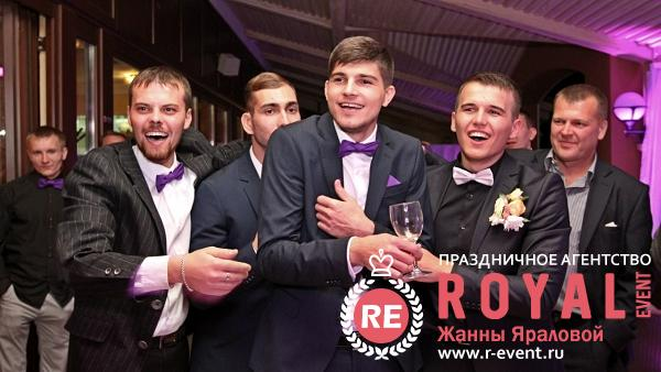 svadba_vitaliya_i_yulii_s_toboi_idti_odnim_putem_26