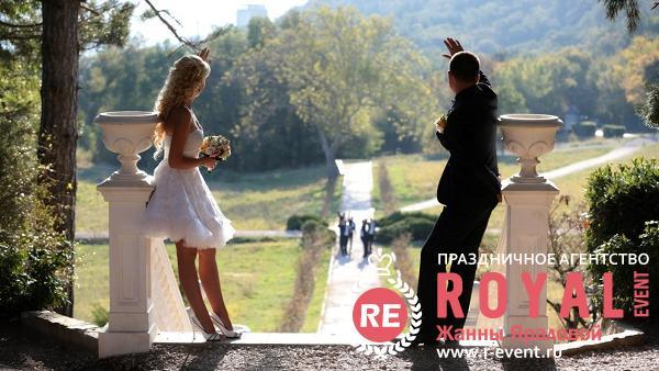 svadba_vitaliya_i_yulii_s_toboi_idti_odnim_putem_33