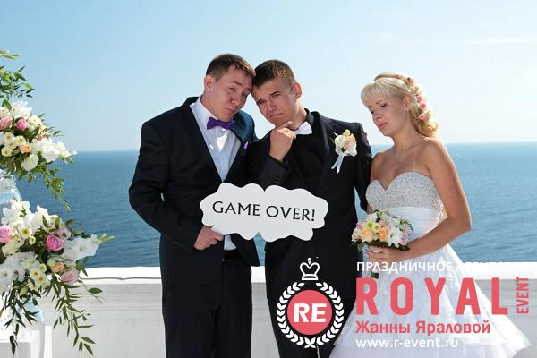 svadba_vitaliya_i_yulii_s_toboi_idti_odnim_putem_35