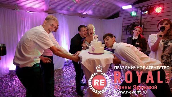 svadba_vitaliya_i_yulii_s_toboi_idti_odnim_putem_39