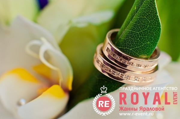 tatyana_i_ivan_rossiya_svadba_pod_kluch_02