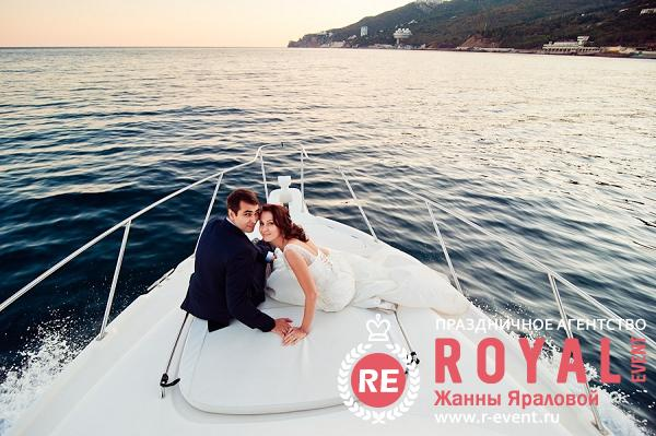 tatyana_i_ivan_rossiya_svadba_pod_kluch_15