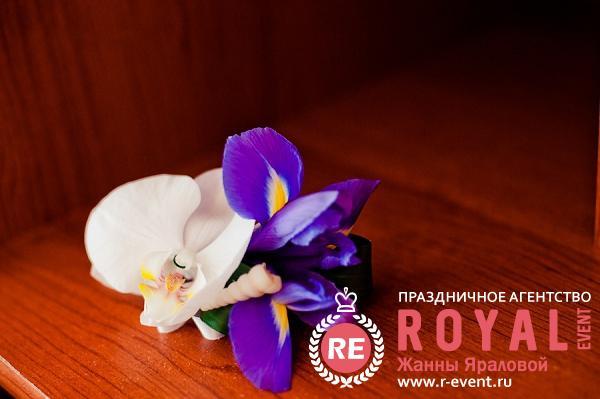 tatyana_i_ivan_rossiya_svadba_pod_kluch_16