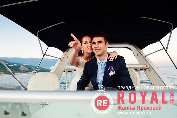 tatyana_i_ivan_rossiya_svadba_pod_kluch_20