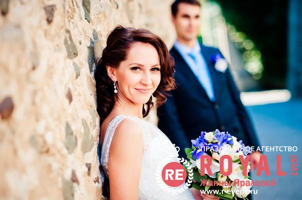 tatyana_i_ivan_rossiya_svadba_pod_kluch_23