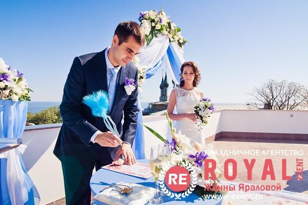tatyana_i_ivan_rossiya_svadba_pod_kluch_28