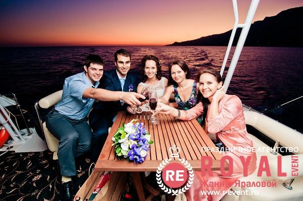 tatyana_i_ivan_rossiya_svadba_pod_kluch_31