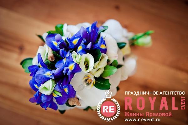 tatyana_i_ivan_rossiya_svadba_pod_kluch_38