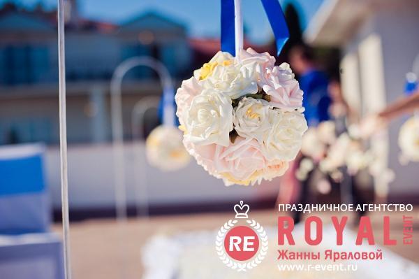 tatyana_i_ivan_rossiya_svadba_pod_kluch_44
