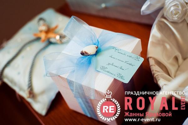 tatyana_i_ivan_rossiya_svadba_pod_kluch_50