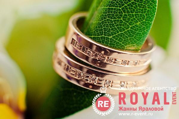 tatyana_i_ivan_rossiya_svadba_pod_kluch_51