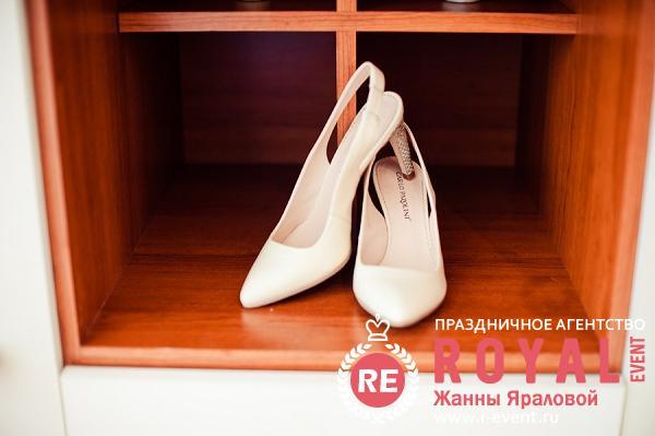 tatyana_i_ivan_rossiya_svadba_pod_kluch_53