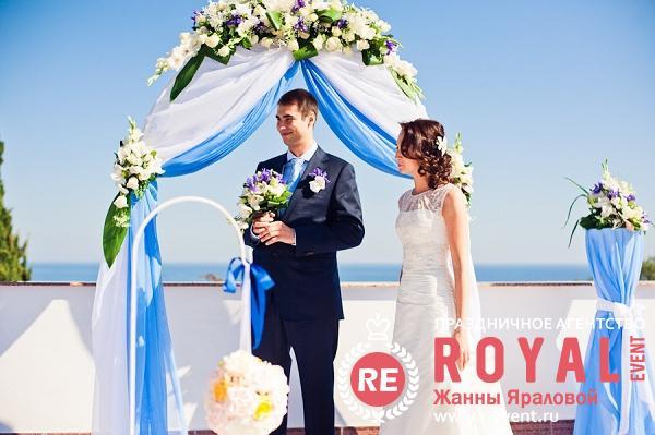 tatyana_i_ivan_rossiya_svadba_pod_kluch_54