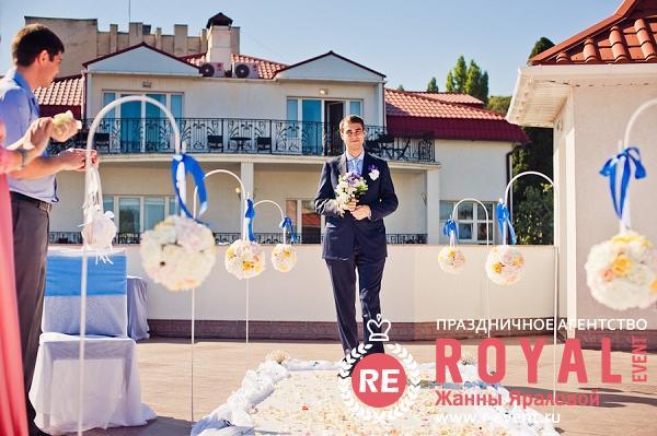 tatyana_i_ivan_rossiya_svadba_pod_kluch_55