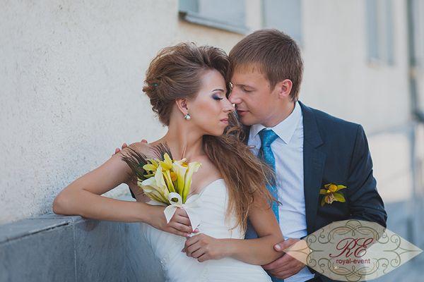 wed_10082012_09