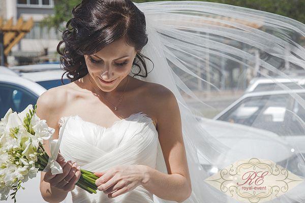 wed_21072012_121