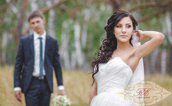 wed_21072012_161