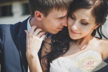 wed_21072012_181