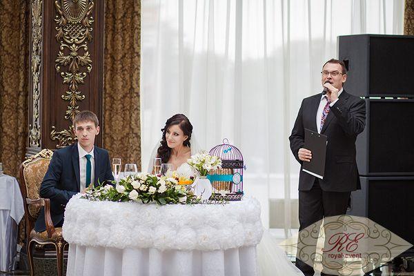 wed_21072012_241