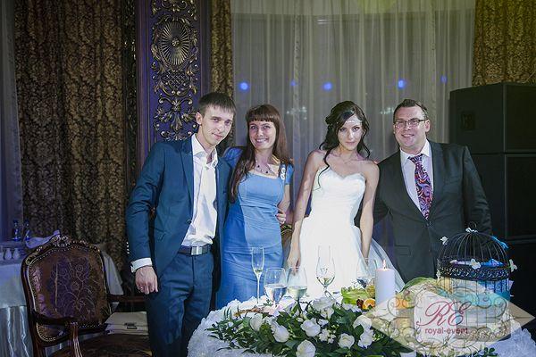 wed_21072012_301