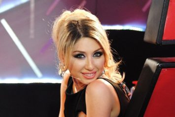 Qristine Pepelyan 4_article