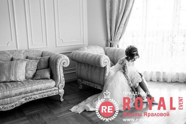 Oleg&Mariya_0121