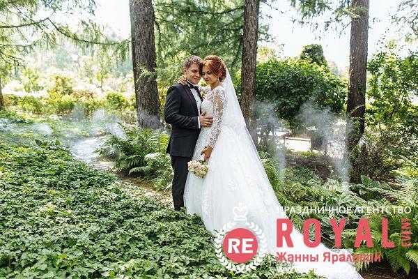 Oleg&Mariya_0294
