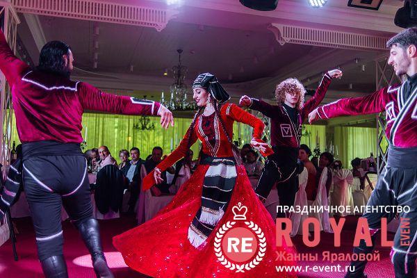 Oleg&Mariya_0758