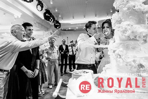 Oleg&Mariya_1158
