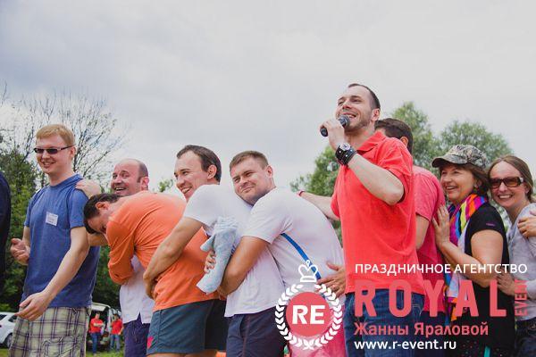 Промсвязьбанк-04