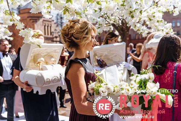 wedding-0047
