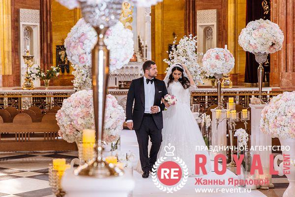 wedding-0292