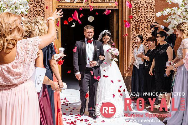 wedding-0301