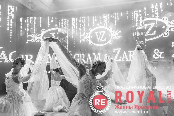 wedding-0452
